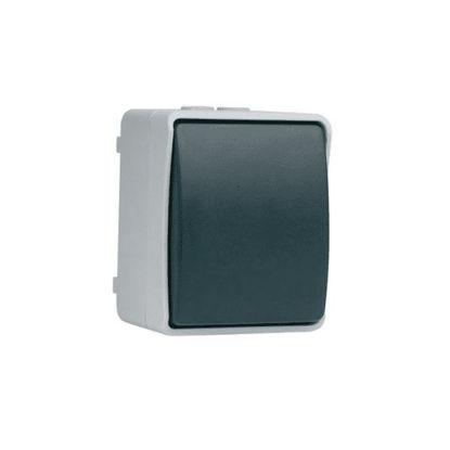 bricms836201-interruptor-conmutador