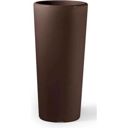 vecach001h00r85008-macetero-cilindr