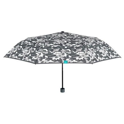 perl26191-paraguas-mujer-mini-camuf
