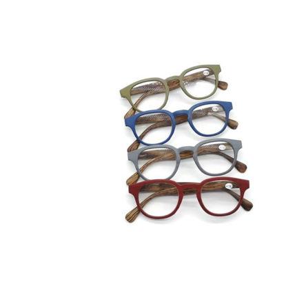 poes329188-gafas-lectura-umay-cabal