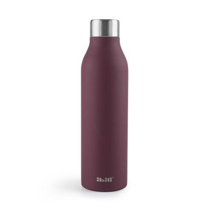 ibil774953-botella-termo-doble-pare