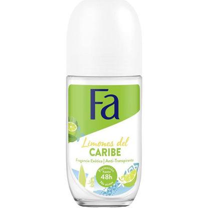 bema340903-desodorante-fa-roll-on-l