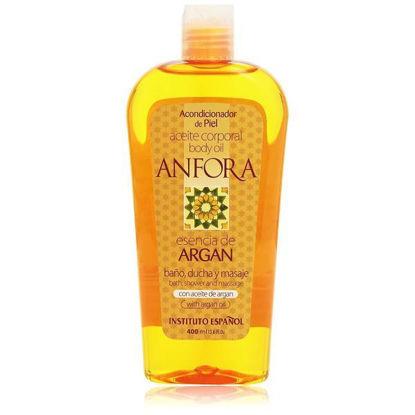 inst13315-aceite-argan-400ml