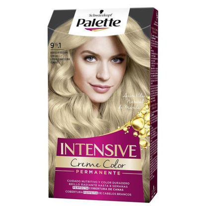 marv106105-tinte-palette-intensive-