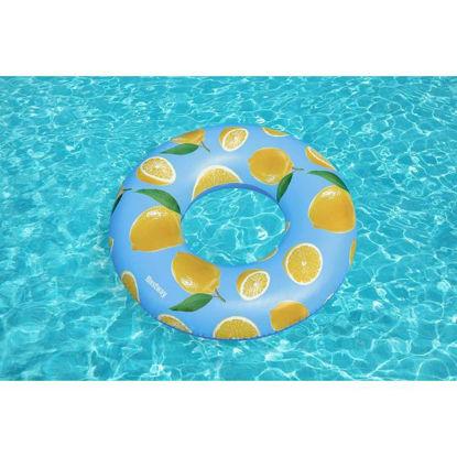 fent36229-circular-limones-119cm