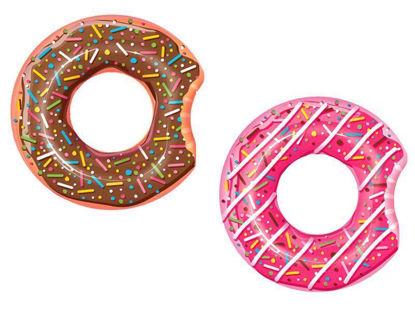 fent36118-flotador-redondo-donut-10
