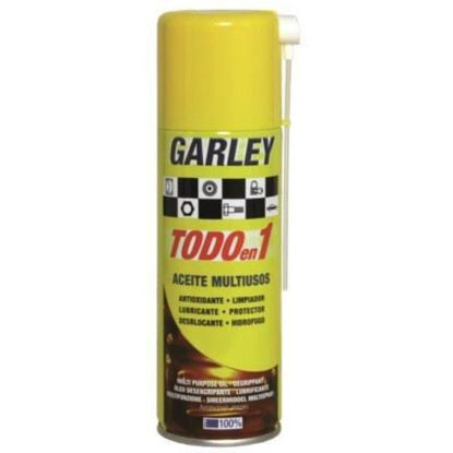 agra4472-aceite-multiusos-spray-c-c