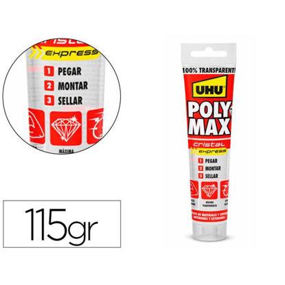 imed6310615-adhesivo-polimero-poly-