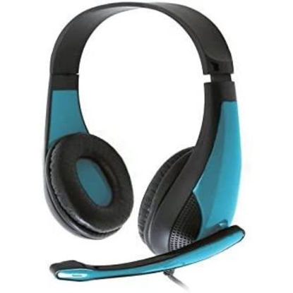 vinifre42676-freestyle-casco-mic-pc