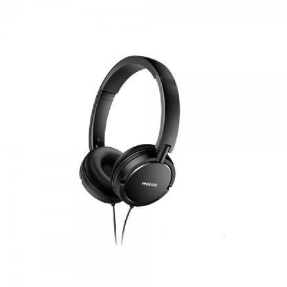 viniphi71465-auriculares-negro-phil