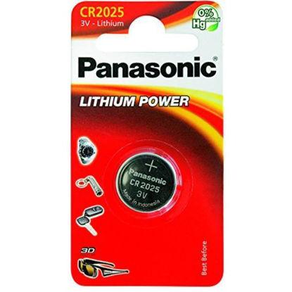 tempcr2025el1b-pila-lithium-power-1