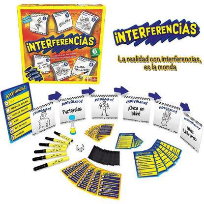 goli914499-juego-interferencias-6-j