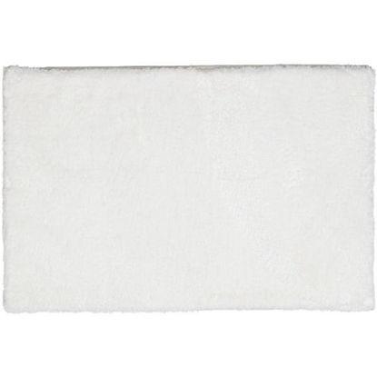 weay172410501-alfombra-bano-blanco-