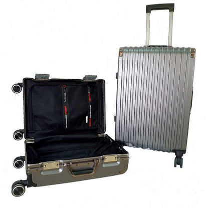 weay241115102b60cm-maleta-gris-oscu