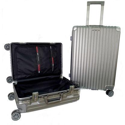 weay241110003b55cm-maleta-gris-oscu