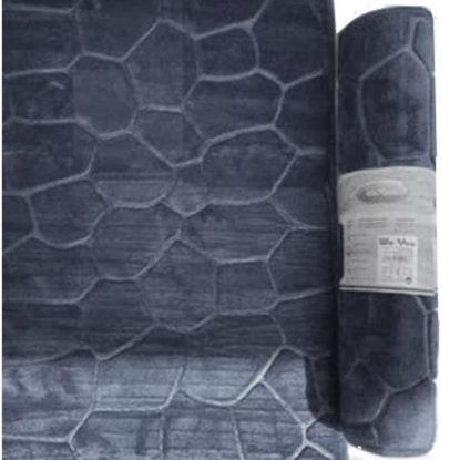weay1724104-alfombra-bano-gris-45x7