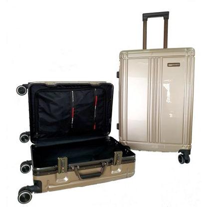 weay241115002h60cm-maleta-dorada-60