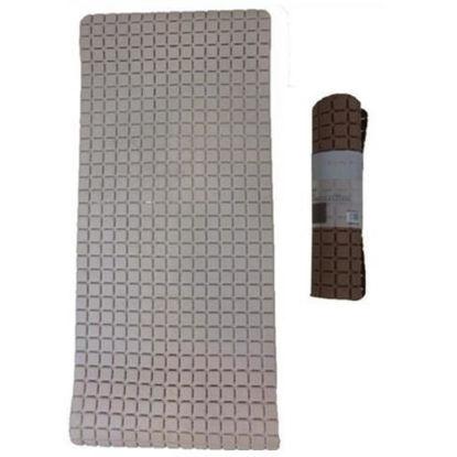 weay172405010-alfombra-bano-marron-