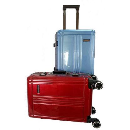 weay241115002d60cm-maleta-rojo-oscu
