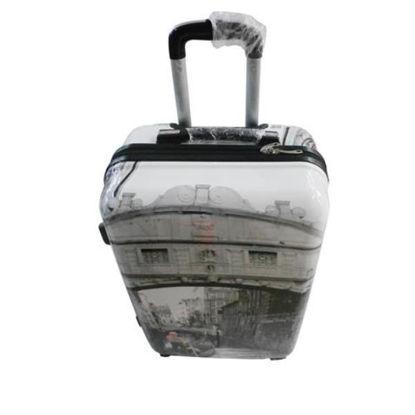 weay17170030528a-maleta-venecia-75c
