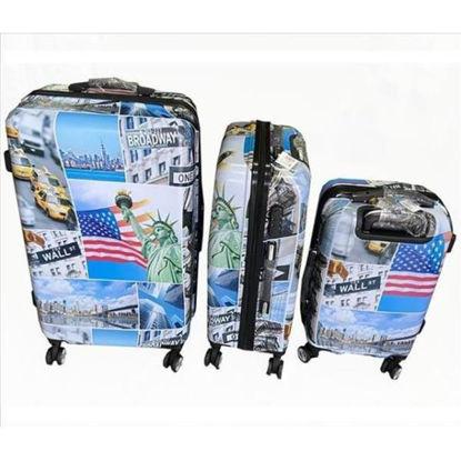 weay171705038a-maleta-decorada-71cm