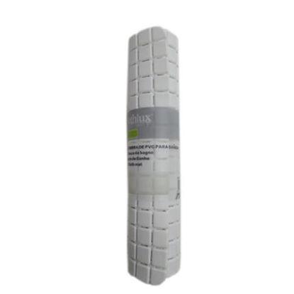 weay172405001-alfombra-bano-blanco-