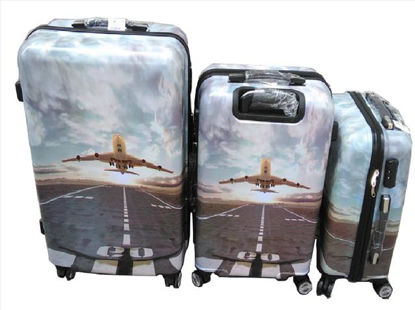 weay171705016a-maleta-c-ruedas-avio