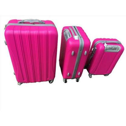 weay171700104a-maleta-c-ruedas-rosa