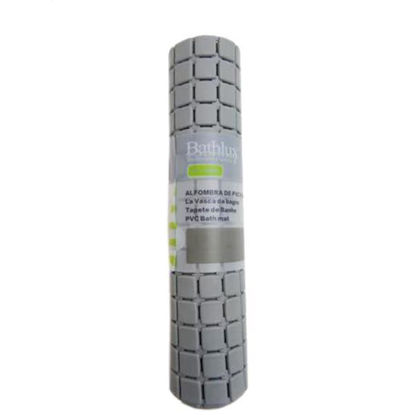 weay1724050-alfombra-bano-gris-78x3