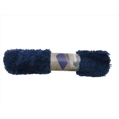 weay1724100a11-alfombra-bano-azul-p