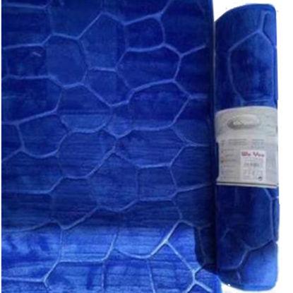 weay172410411-alfombra-bano-azul-os