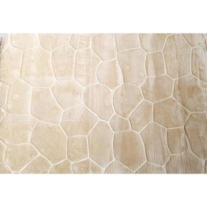 weay172410402-alfombra-bano-crema-4