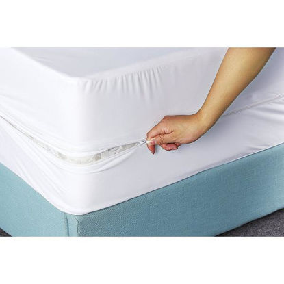 weay625105-protector-colchon-90x190