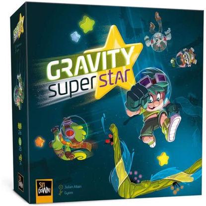 toma2tgs01-juego-gravity-superstar