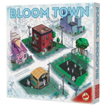 toma2tbt01-juego-bloom-town