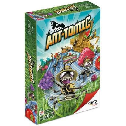cayr7053-ant-tomic-juego-de-mesa