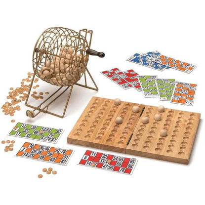 cayr635-bingo-de-luxe