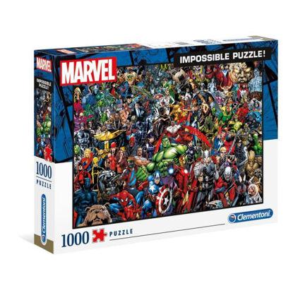 clem394111-puzzle-1000pz-marvel-80-