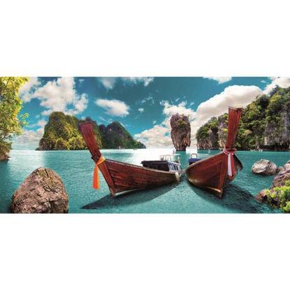 educ18581-puzzle-phuket-tailandia-p