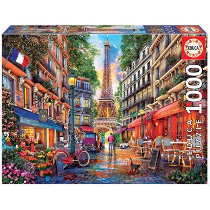 educ19019-puzzle-paris-dominic-davi