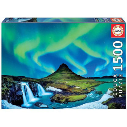 educ19041-puzzle-aurora-boreal-isla