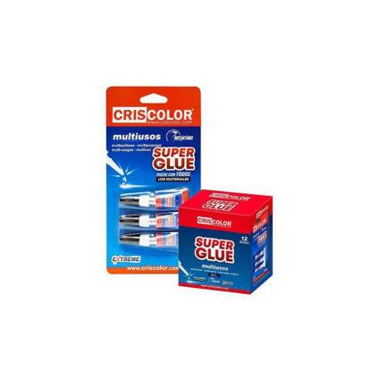 cris41614-super-glue-multiusos-3x1g