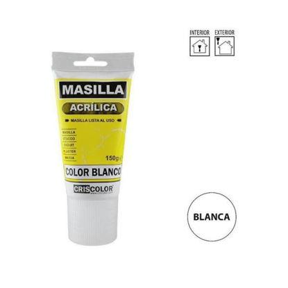 crisacr150bl-masilla-brico-acrilica