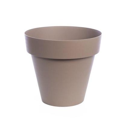 koopy54198570-maceta-conica-25cm