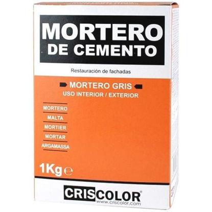 cris7007-mortero-de-cemento-exterio