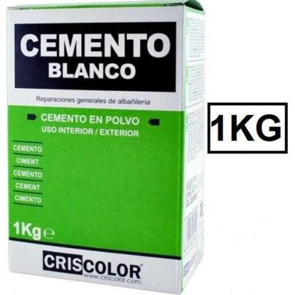 cris6555-cemento-blanco-en-polvo-ec