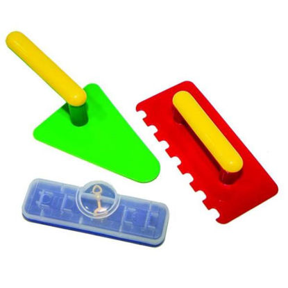 vict6365229-herramientas-albanil-re