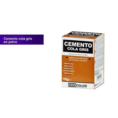 cris6719-cemento-cola-gris-en-polvo