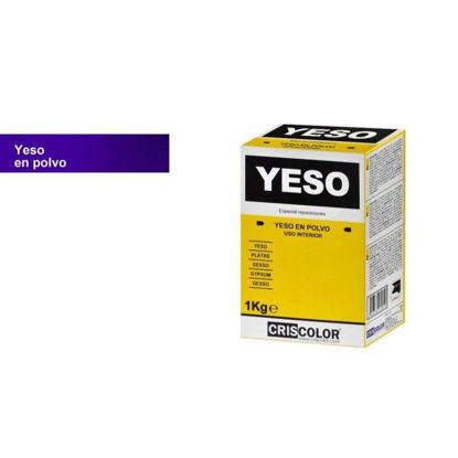 cris6531-yeso-en-polvo-ecobrico-1kg