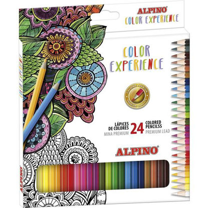 masaal000247-lapices-colores-24u